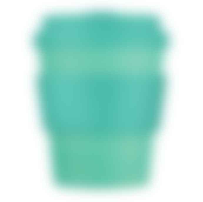 Ecoffee Cup Inca 8 Oz Reusable Coffee Cup