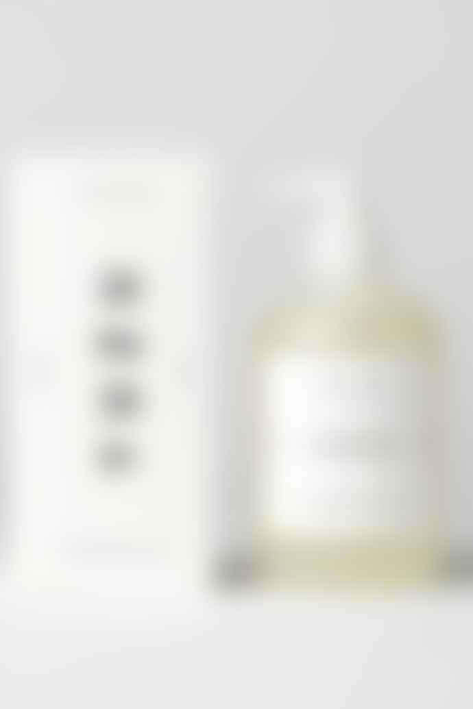 Tangent GC Yuzu Liquid Soap