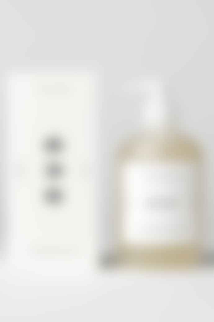 Tangent GC Oud Liquid Soap
