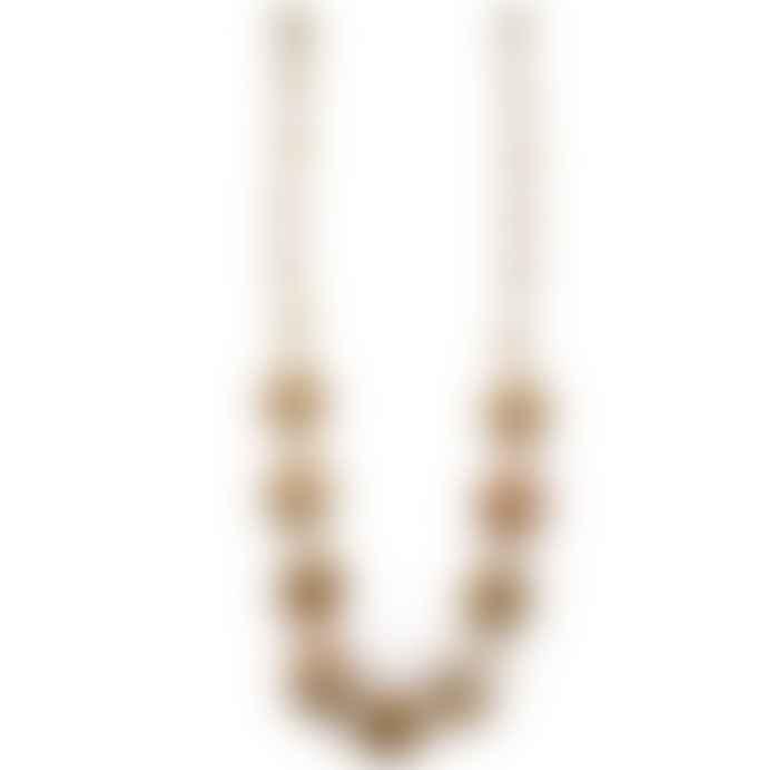 L'imperatrice Universe Necklace