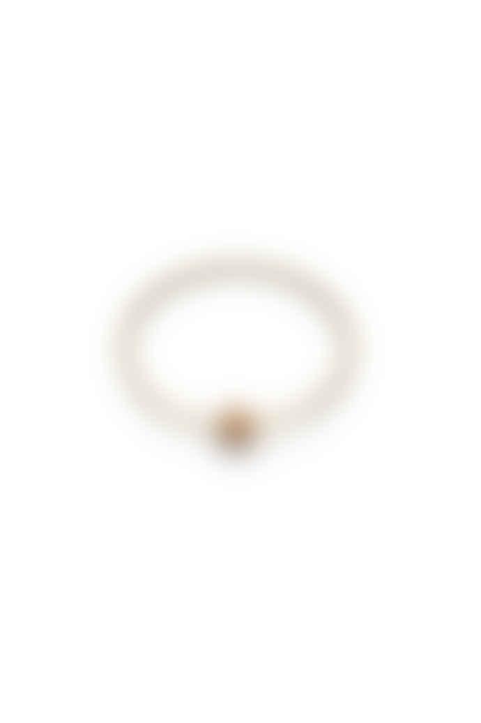 Jukserei Birthstone Ring