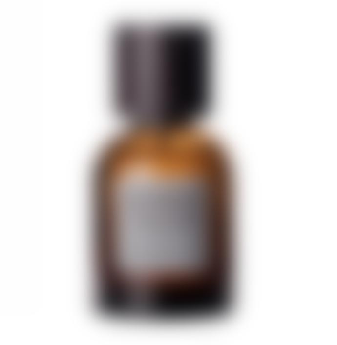 Meo Fusciuni 1# Nota Di Viaggio_Rites De Passage Perfume