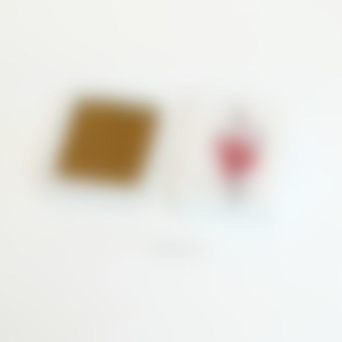 Kosaido Woodblock Series Incense