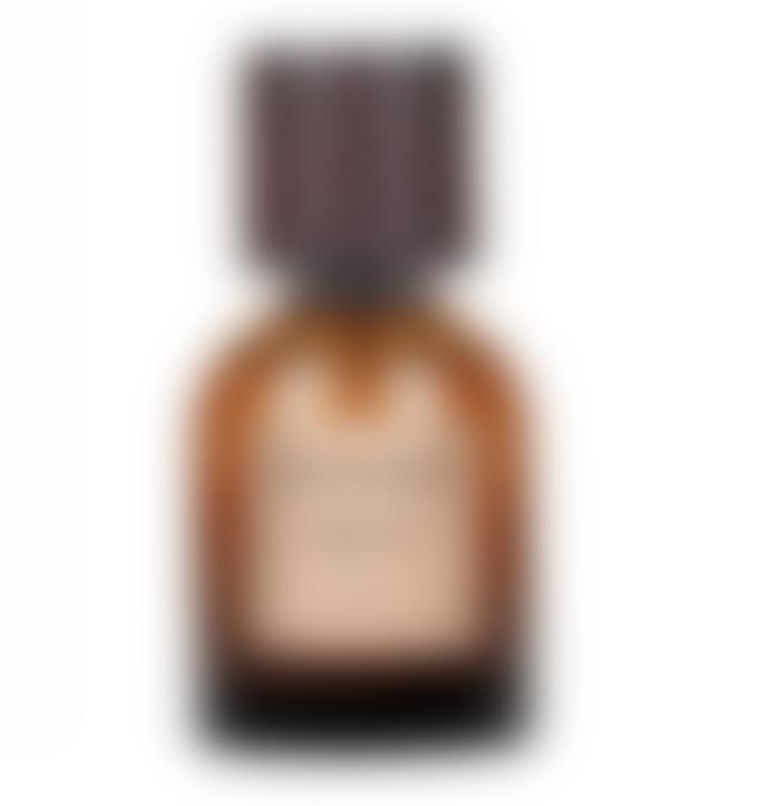 Meo Fusciuni Odor 93 - Parfum