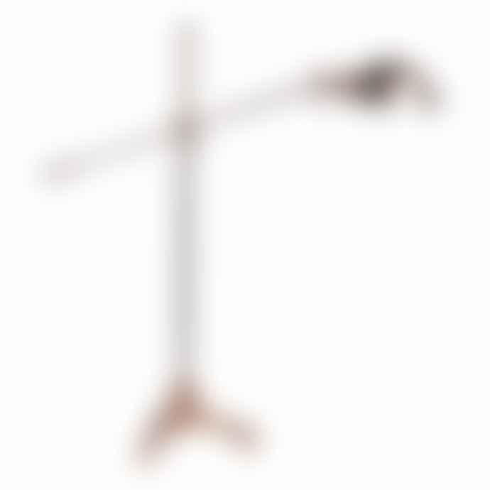 Pols Potten Copper Table Lamp