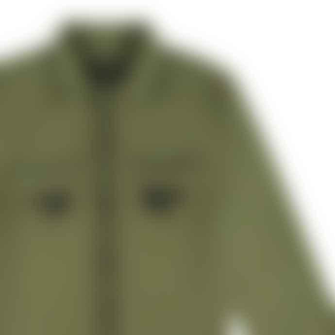 Deus Ex Machina Bloomers Dean Shirt