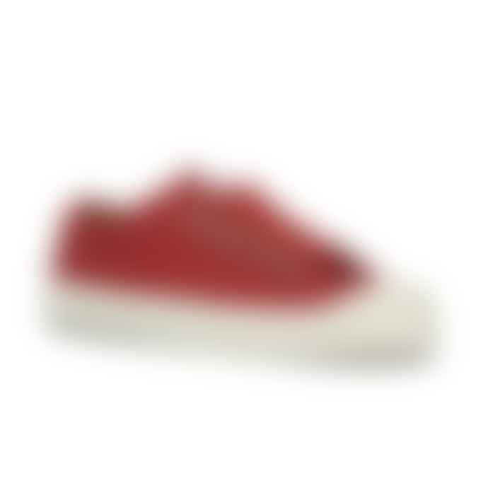 Novesta Star Master 30 Red