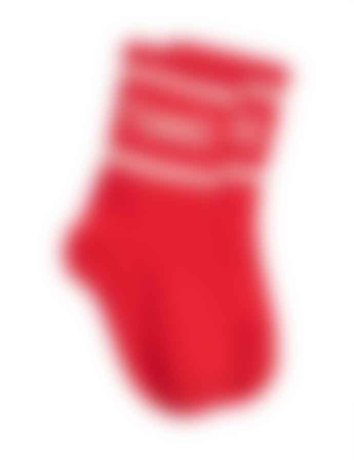Mini Rodini SS 20 Tennis Socks Single