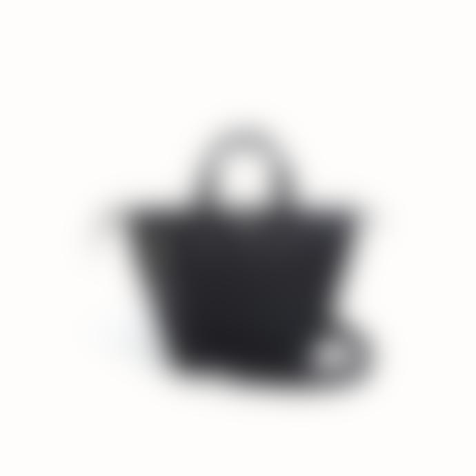 CaBas Small N 33 S Bowler Bag