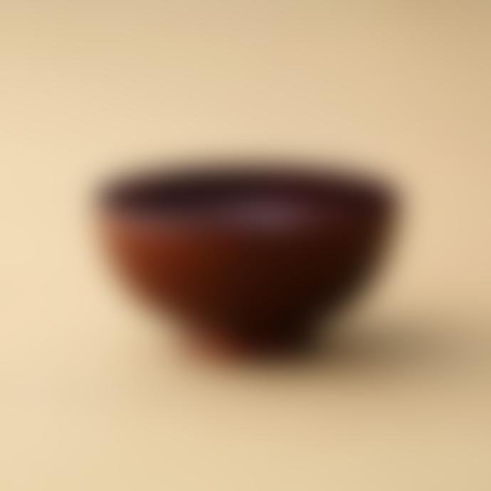 Gobarashikki Small Shiruwan Soup Bowl