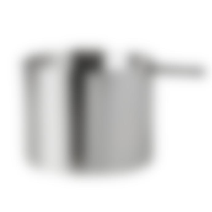 Stelton Large Arne Jacobsen Revolving Ashtray