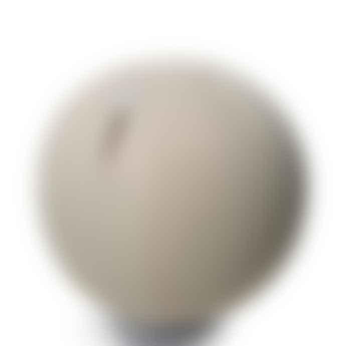 VLUV Toffee Sova Seating Ball 60-65cm (4 colours)