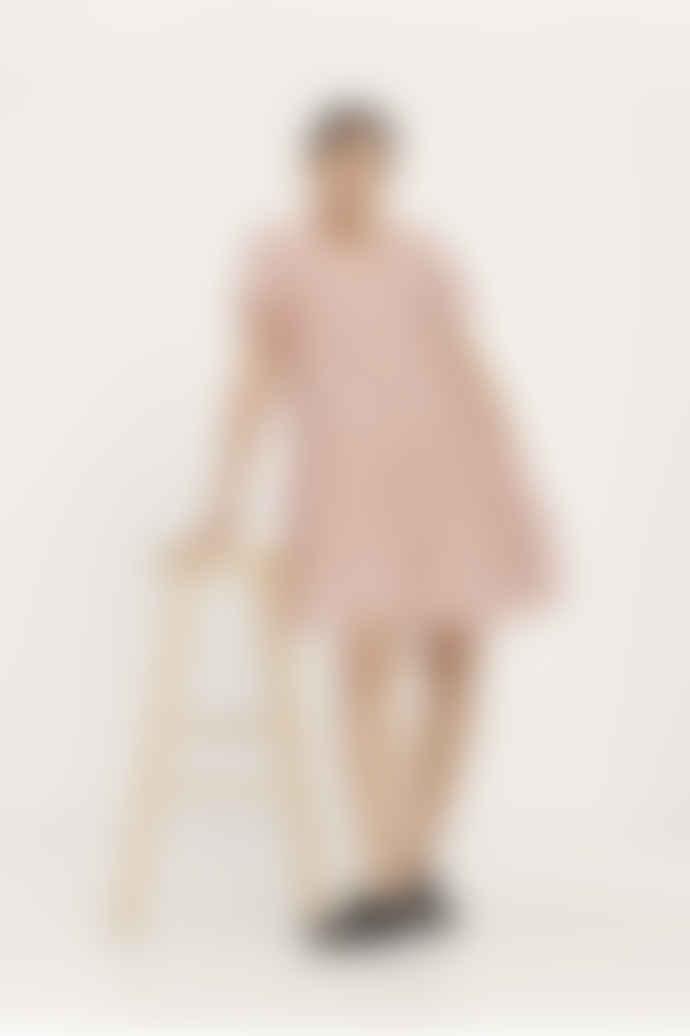 SamsoeSamsoe Rose Mille Dress