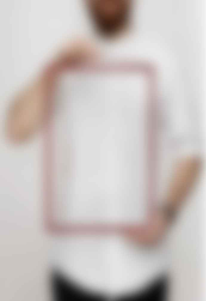 Moebe A5 Transparent Frame