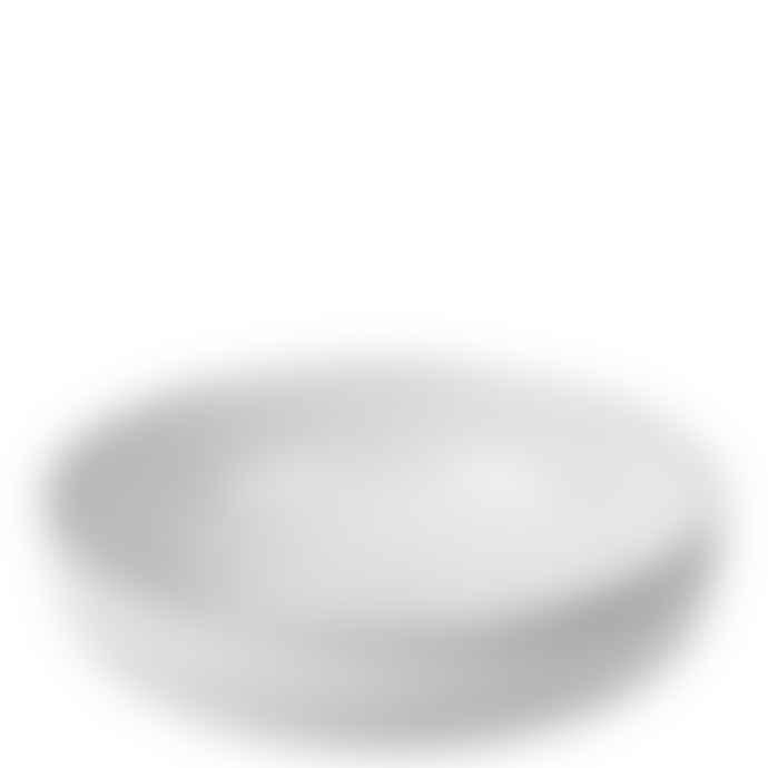 Broste Copenhagen Bowl for Cereals Nordic Sand