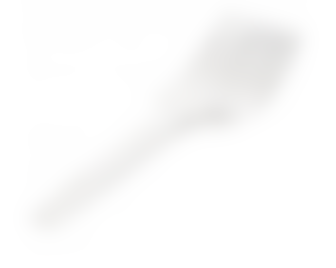 Alessi Tibidabo Spaghetti Serving Fork
