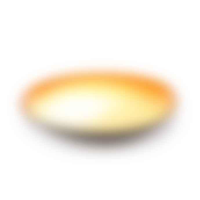 Seletti Sun Porcelaine Cosmic Diner Plate