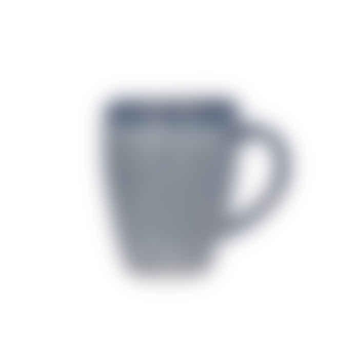 Broste Copenhagen Mug with Handle Nordic Sea
