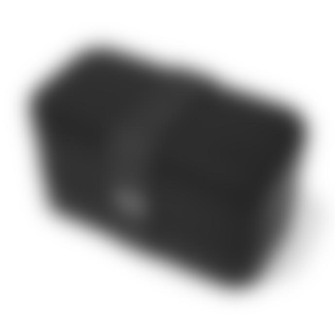 Monbento Bento Box Black