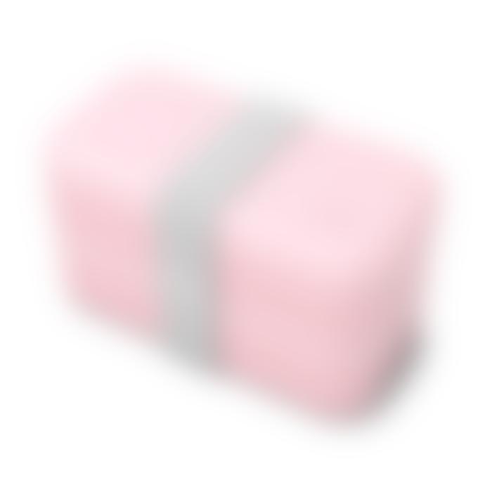 Monbento Bento Box Pink