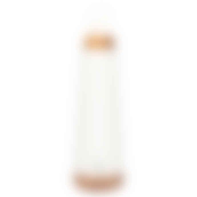 ChicMic Bioloco Loop Bottle