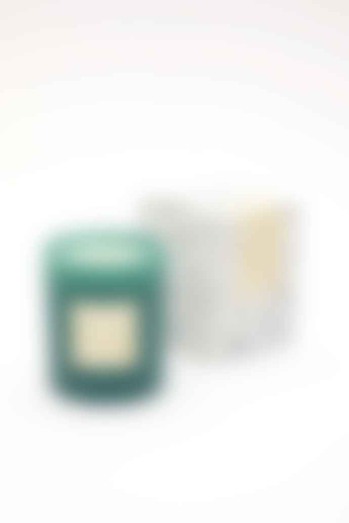 Coudre Berlin  Contemporaries Scented Candle