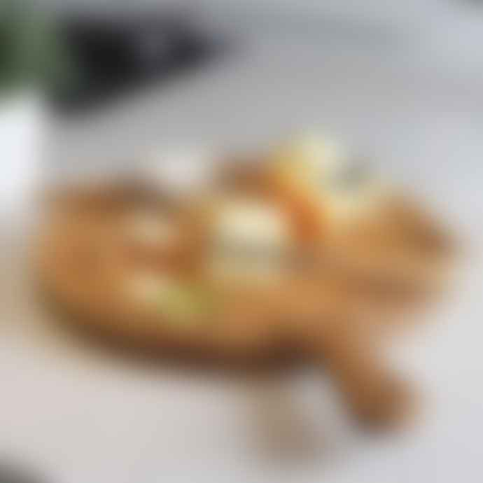 boska Cheese Slicer