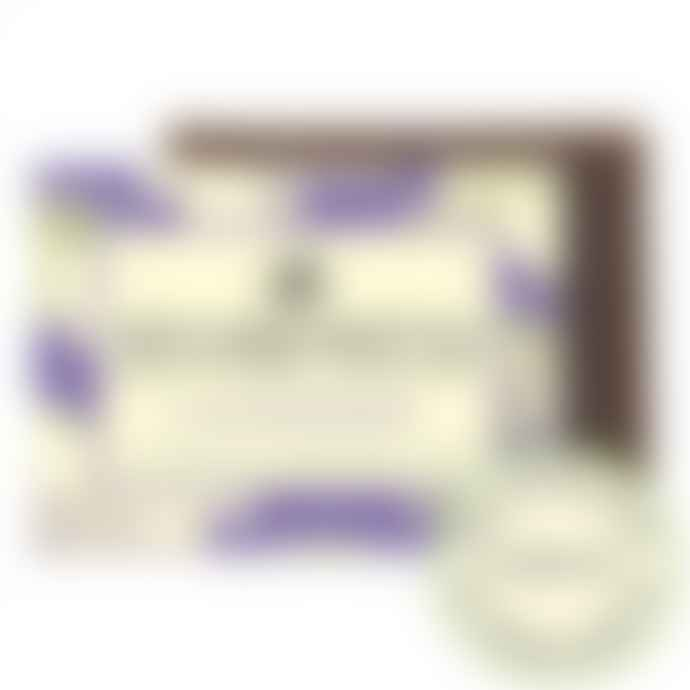 Heyland & Whittle Lavender Mini Soap Favour