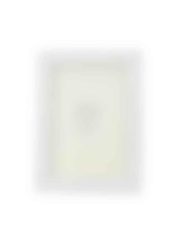 Gisela Graham White Grey Resin Weave Design Picture Frame 4 X 6