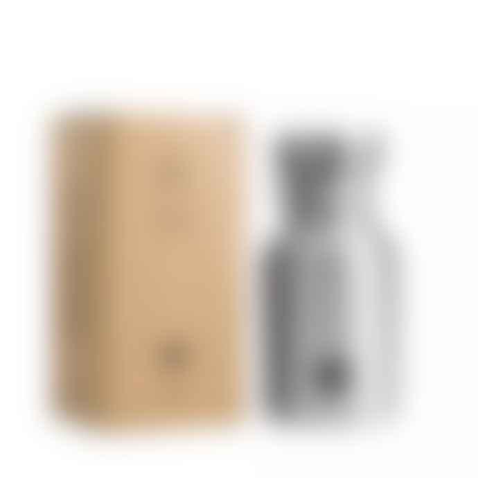 BROTZEIT 350ml Stainless Steel Drinking Bottle