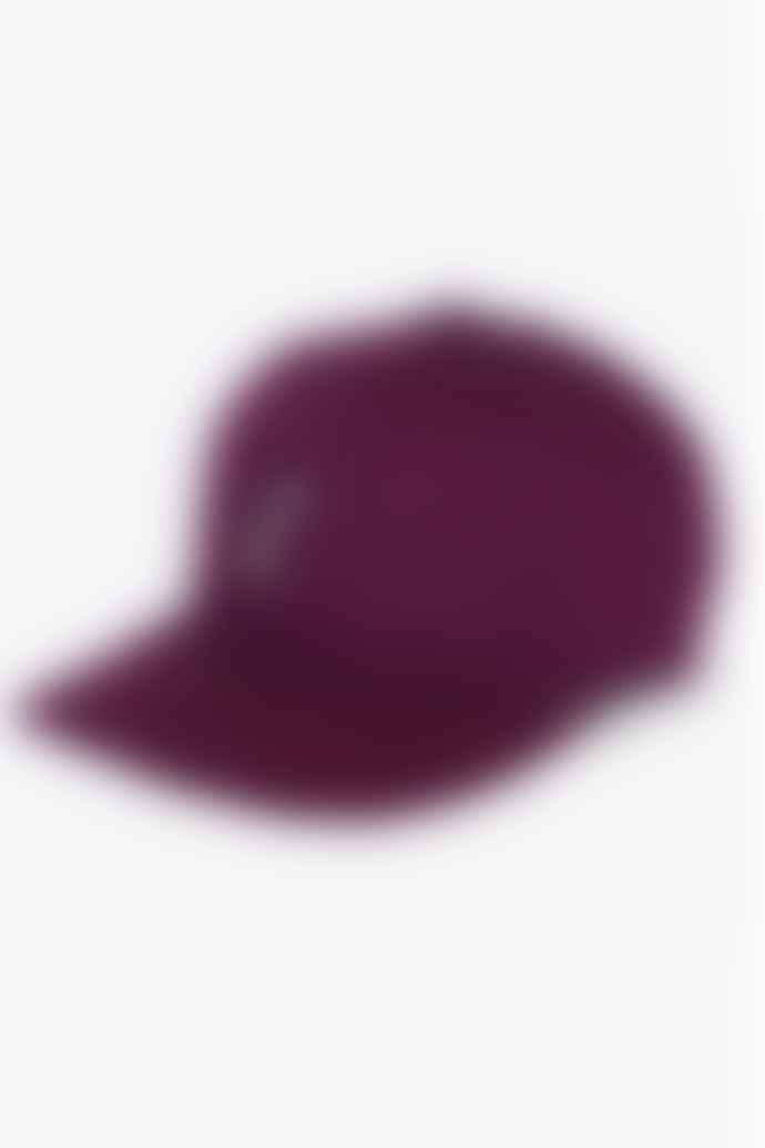 WEMOTO Dolphin Hat