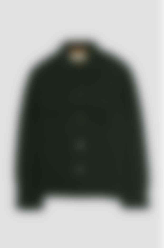 Far Afield Normsk Jacket Duffel Bag