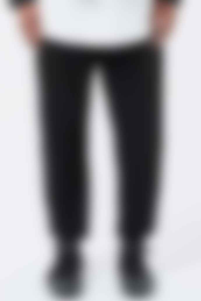 Topman Drop Crotch Trousers