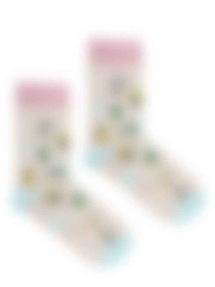 Kabak Skiing Socks