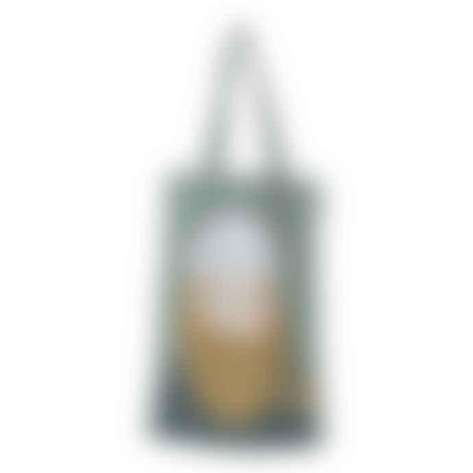 Spira of Sweden Tote Bag Ebbott