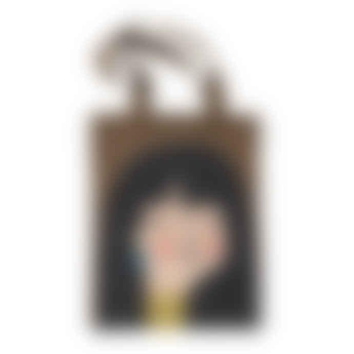 Spira of Sweden Tote Bag Naomi