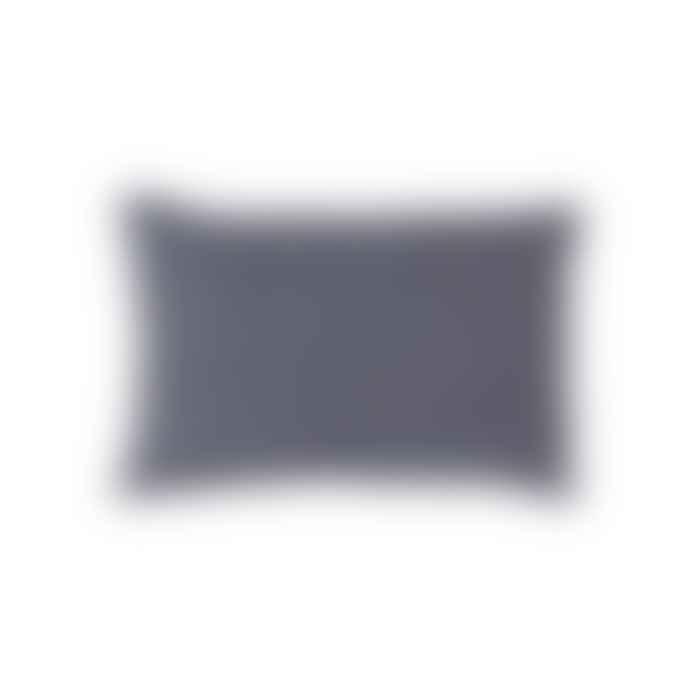 OYOY Kata Cushion