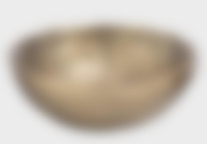Nkuku Jahi Bowl Medium