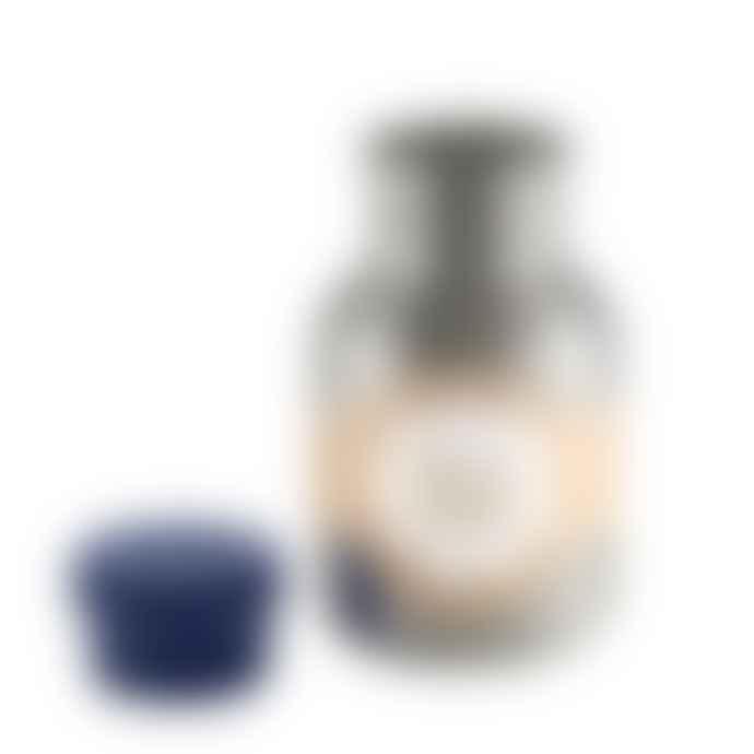 BLAFRE 300ml Stainless Steel Bottle