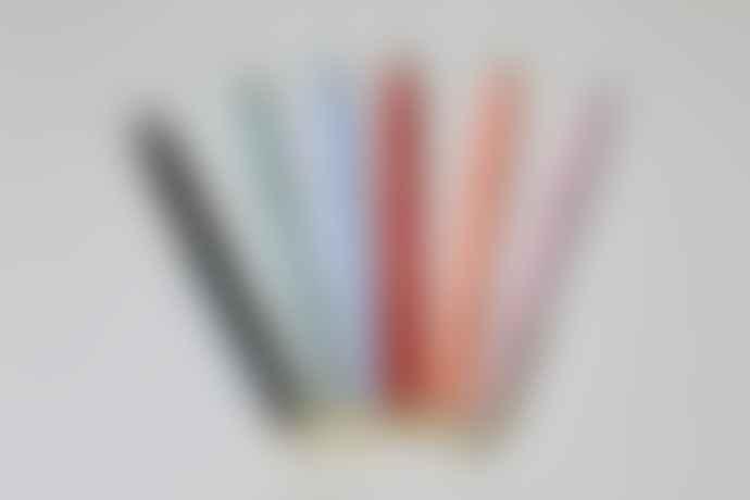 Ballograf Epoca P Luxe Ballpoint Pen