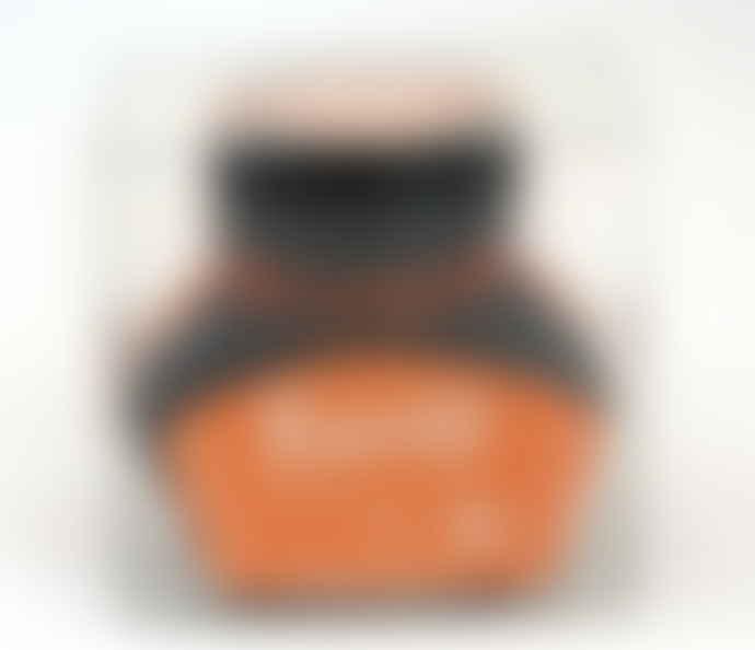 Kaweco Kaweco bottled ink - 30ml