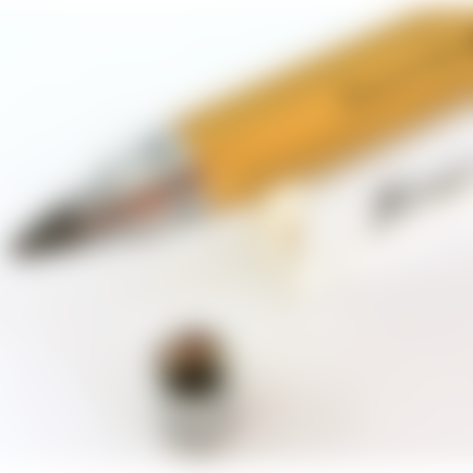 Kaweco Kaweco Sketch Up 5.6mm Clutch Pencil