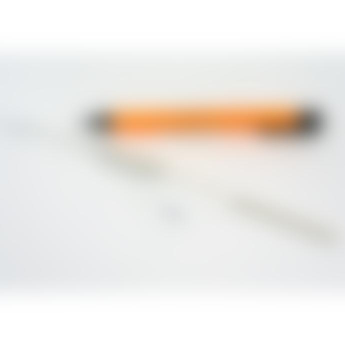 Tombow Tombow Mono Zero Eraser Pen Bundle with Refills