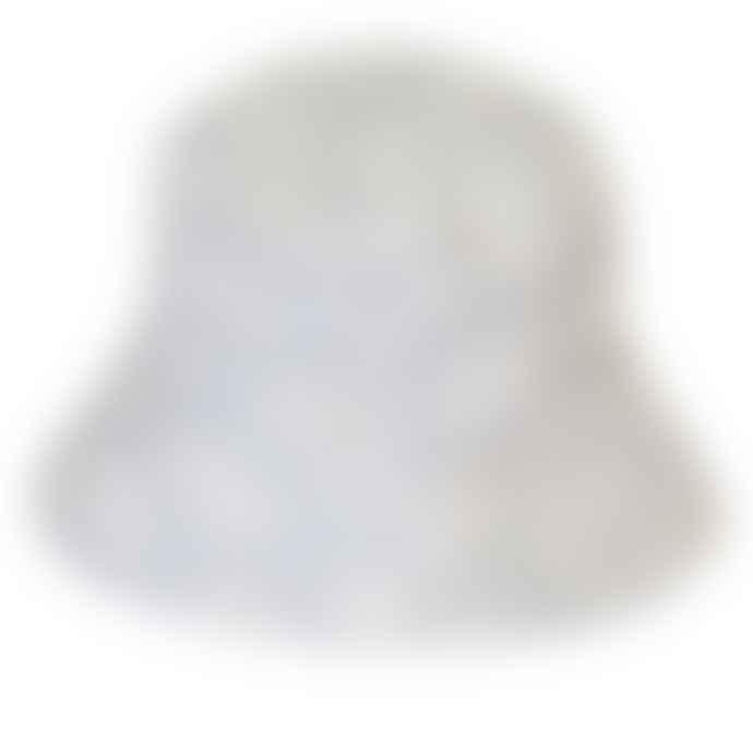 Trixie Clouds Sun Hat
