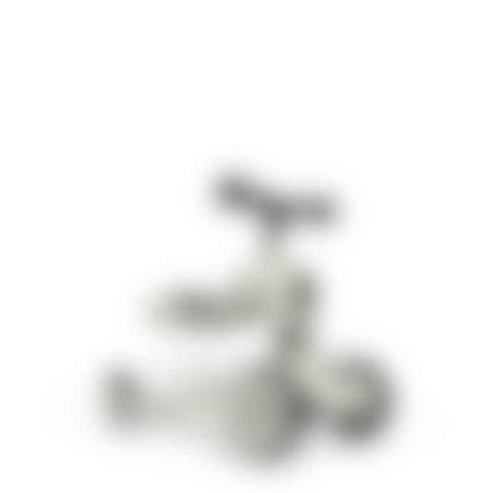 Scoot & Ride No 1 Highway Kickboard
