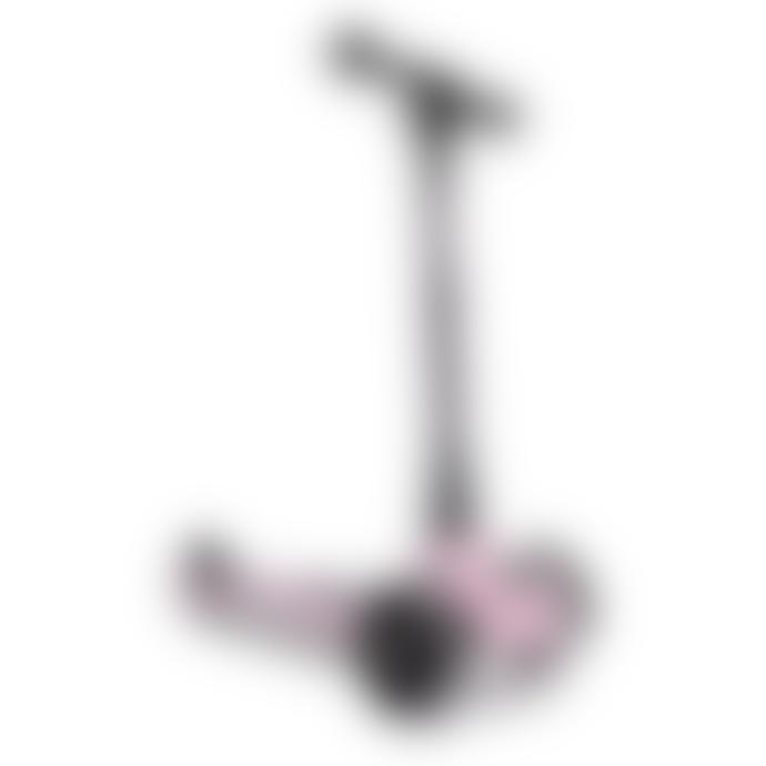 Scoot & Ride No 3 LED Highway Kickboard