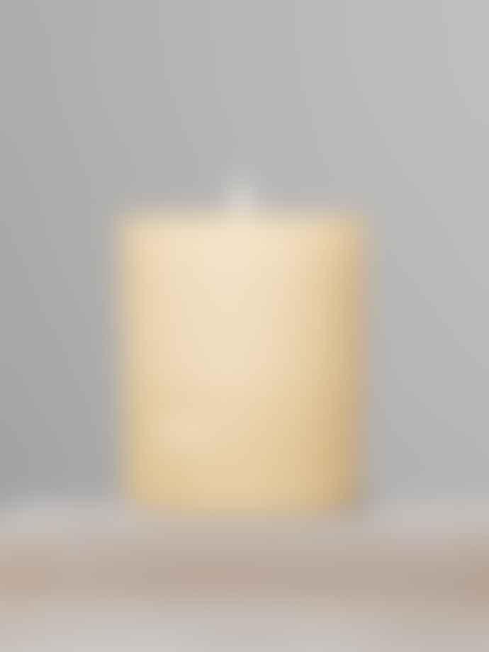 Skandinavisk LYKKE Next Gen Candle 200 gr