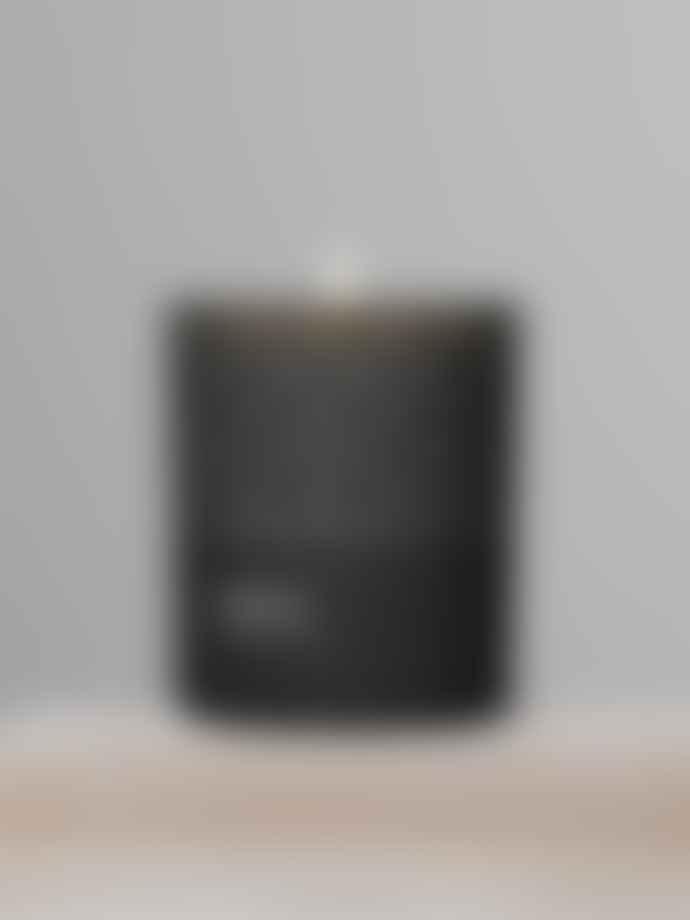 Skandinavisk KOTO Next Gen Candle 200 gr