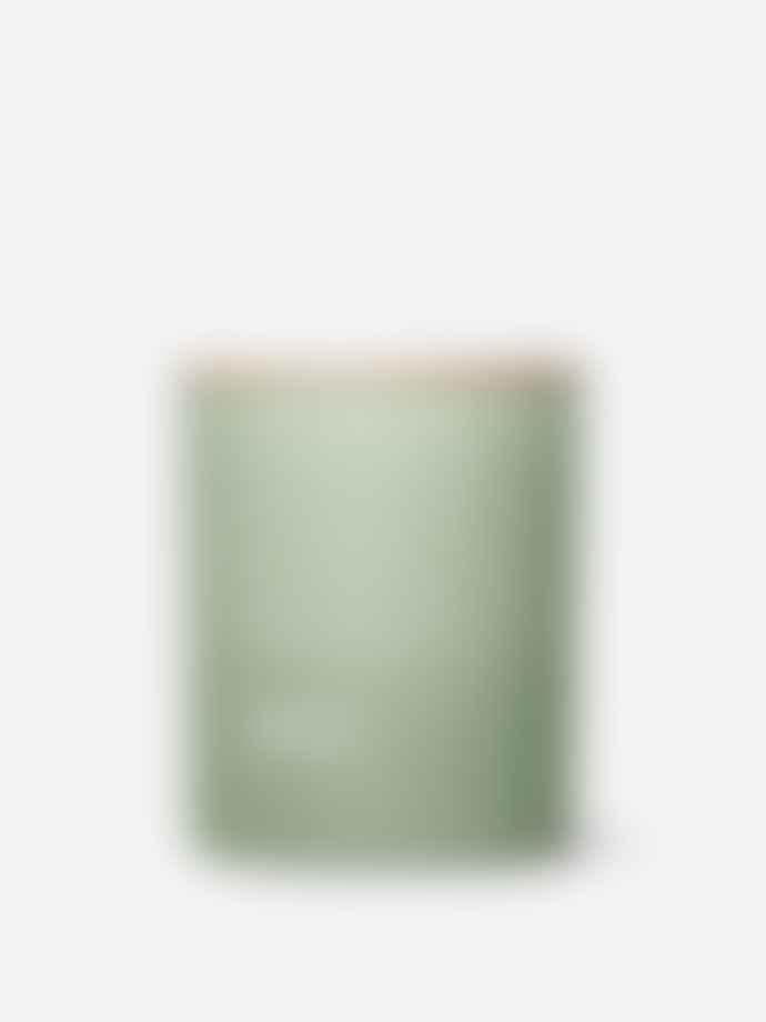 Skandinavisk FJORD Next Gen Candle 200 gr