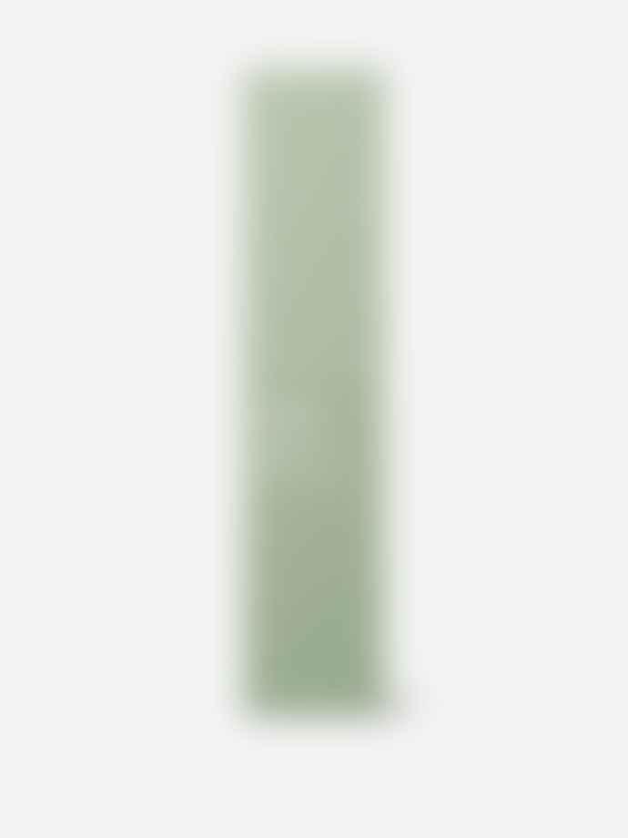 Skandinavisk FJORD Next Gen Scent Diffuser Refill 200ml